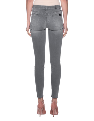 seven-d-jeans-high-waist-skinny-luxe-bliss-_1_grey