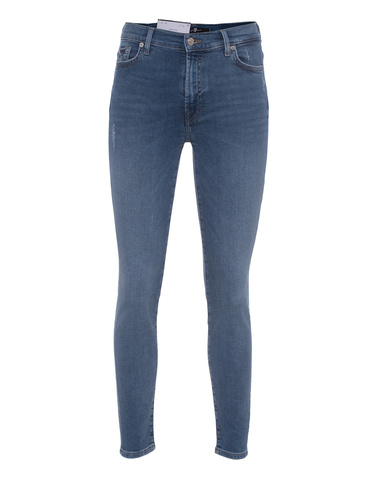 seven-d-jeans-hw-skinny-crop-slim-illusion-countdown_1_blue