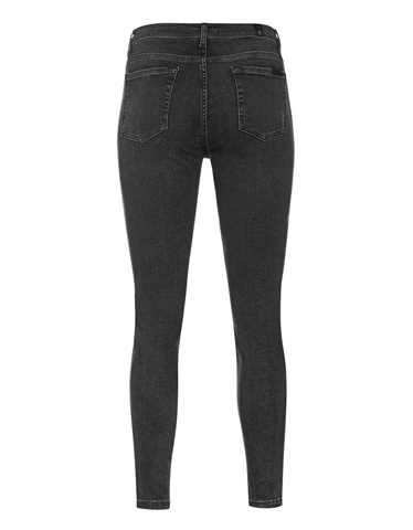 seven-d-jeans-hw-skinny-crop-slim-illusion-epic_black