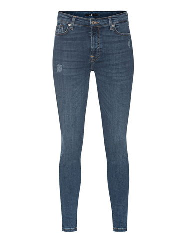 seven-d-jeans-hw-skinny-crop-slim-illusion_darkblue