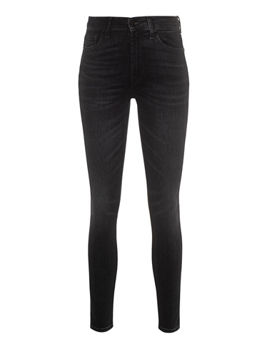 sfam-d-jeans-high-waist-skinny-crop_anthr