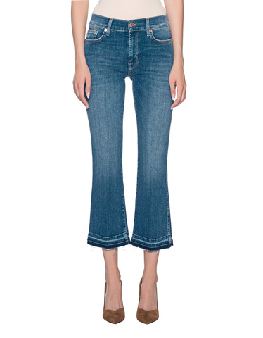 seven-for-all-mankind-d-jeans-crop-boot-unrolled-_1_blue