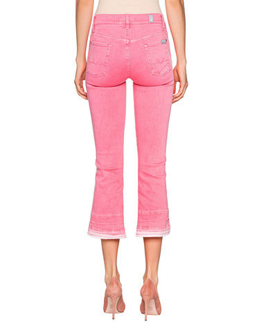 sfam-d-jeans-crop-boot-unrolled_1_pink