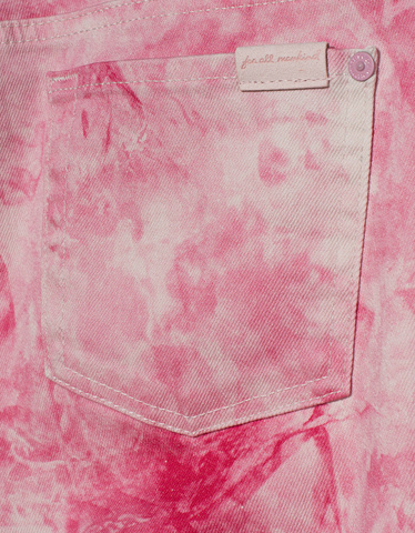 sfam-d-jeans-the-straight-crop-rose-euphoria_1_pink