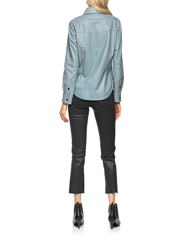 seven-d-jeans-straight-crop-coated-slim-illusion-_1_black