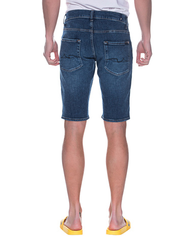 seven-for-all-mankind-h-jeansshort-regular_1_blue