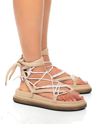 alohas-d-schuhe-jungle-stone-beige-laced-up-sandal_1_beige
