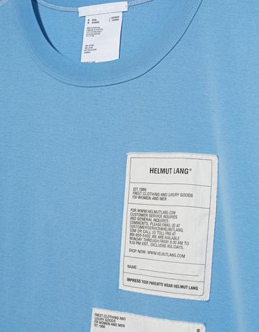 helmut-lang-h-tshirt-patch_lhgthb