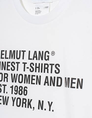 helmut-lang-h-tshirt-script_whts