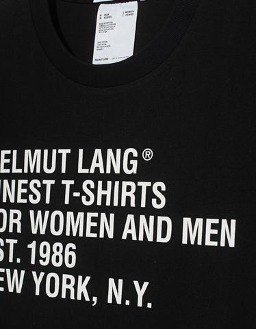 helmut-lang-h-tshirt-script_bslcks