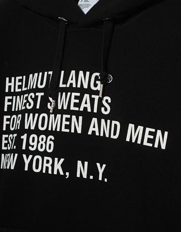 helmut-lang-h-hoody-script_blcks