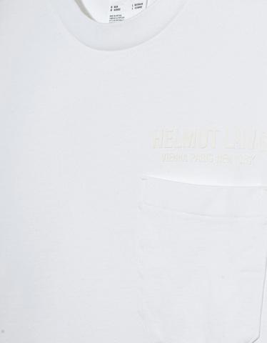 helmut-lang-h-longsleeve-rubber-logo_whts