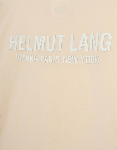 helmut-lang-h-tshirt-logo_beige