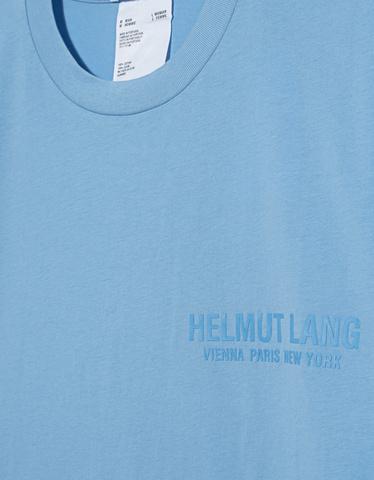 helmut-lang-h-tshirt-logo_blue