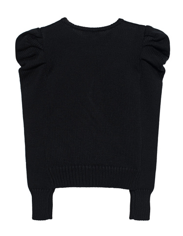 violante-nessi-d-pullover-yayoy_black