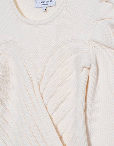 violante-nessi-d-pullover-yayoy_white