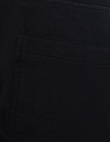 helmut-lang-h-jogginghose-stitch_1_black