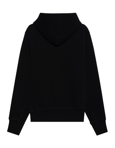 helmut-lang-h-hoody-logo-stitch_1_black