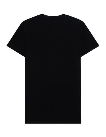 helmut-lang-h-tshirt-logo-stitch_1_black