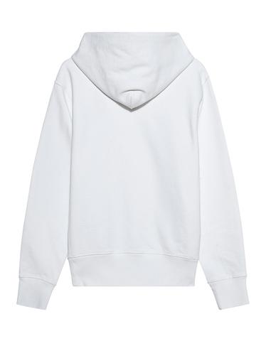 helmut-lang-h-hoody-logo-mirror_1_white
