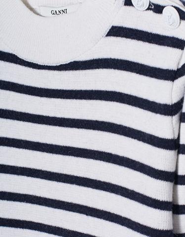 ganni-d-pulli-roxie-egret-stripes_1_multicolor