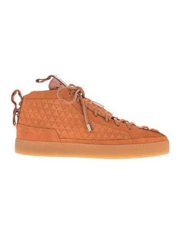 k1x-x-patrick-mohr-h-sneaker-mk8_1_orange