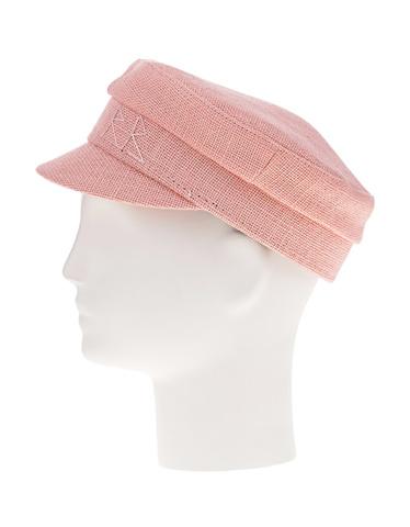 ruslan-baginskiy-d-m-tze-baker-boy-cap-pink_1_pink