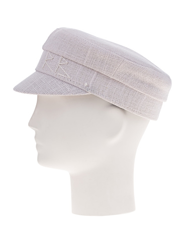 ruslan-baginskiy-d-m-tze-baker-boy-cap-white_1_white