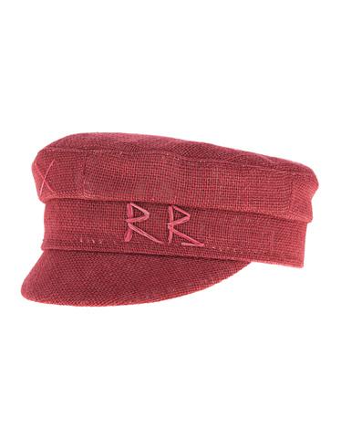 ruslan-baginskiy-d-m-tze-baker-boy-cap-bordo_1_Bordeaux