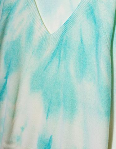 cashmere-victim-d-pullover-v-neck_turq