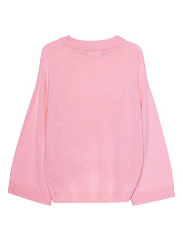 jadicted-d-pulli-kaschmir-crew-neck_1_rose