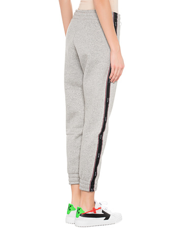 kendall-kylie-d-jogginghose-ny_1_grey