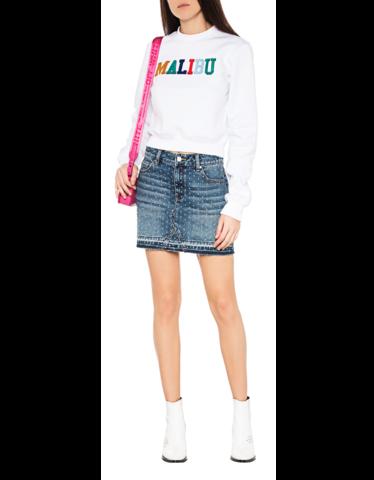 kendall-kylie-d-sweatshirt-malibu_1_white