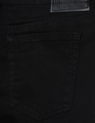 k-k-d-jeans-destroyed-black_1_black