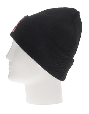 d-squared-h-m-tze-knit-hat-doppio_1_black