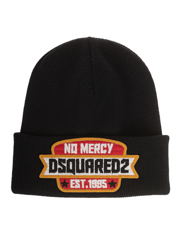 d-squared-h-beanie-no-mercy_1_black