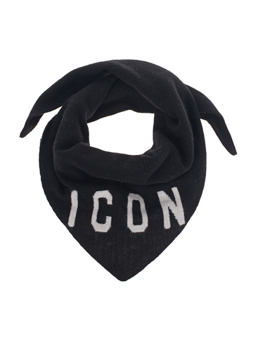 d-squared-h-bandana-icon_1_black