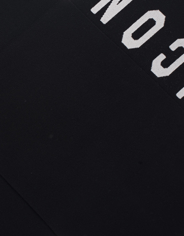 d-squared-h-schal-icon_1_black