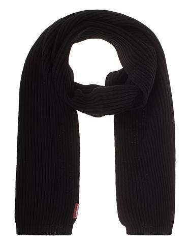 d-squared-h-set-m-tze-handschuhe_black