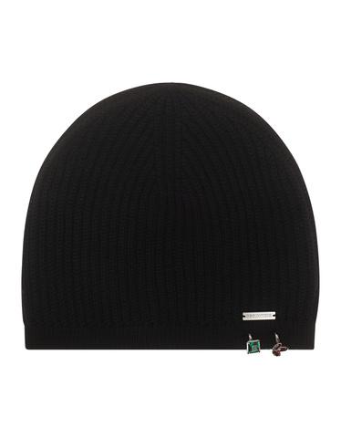 d-squared-d-m-tze-knit-lana-piercing_1_black