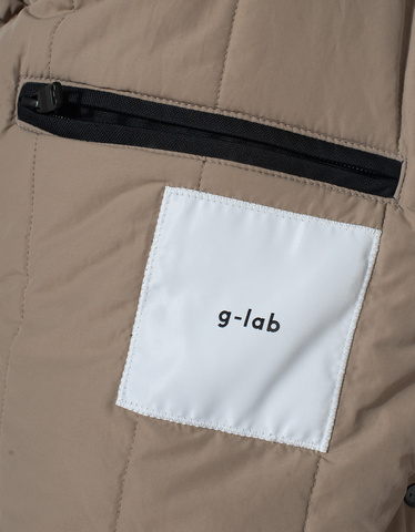 g-lab-h-jacke-magnum_1_navy