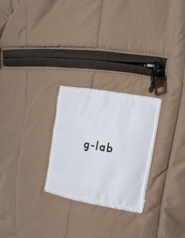 g-lab-h-jacke-magnum_1_graphite