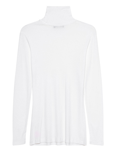 paul-x-claire-d-longsleeve-white_white