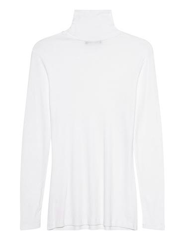 paul-x-claire-d-longsleeve-white_white