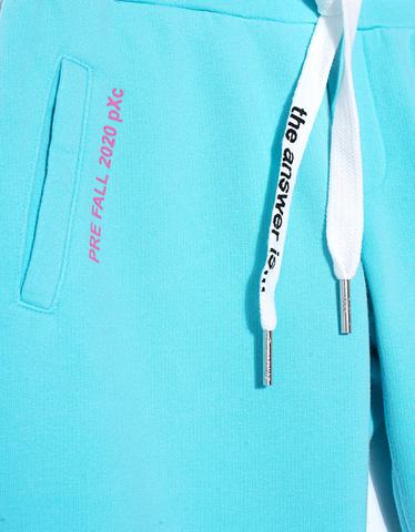 paul-x-claire-d-jogginghose_1_turquoise