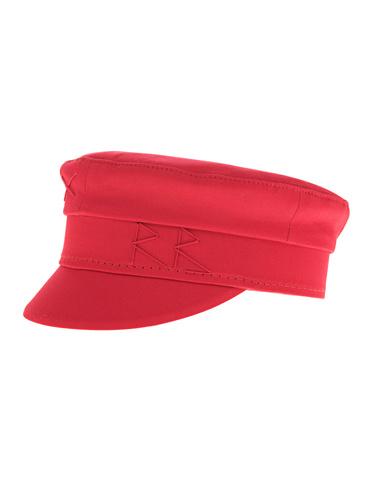 ruslan-baginskiy-d-m-tze-baker-boy-cap-cotton-red_1_red