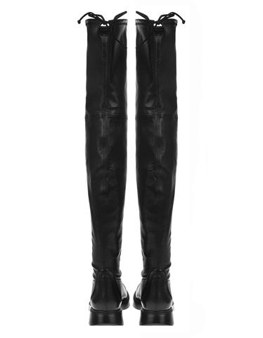 stuart-weitzman-d-stiefel-overknee-_1_black