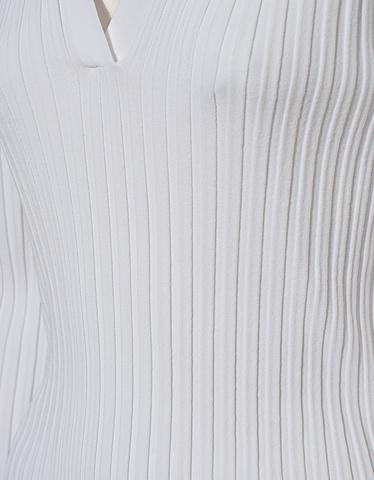 helmut-lang-d-longsleeve-polo_1_plaster