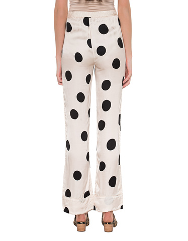 love-stories-d-pyjamahose-billy-polkadots_1_offwhite