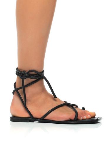 alohas-d-schuhe-lace-it-up-flat_1_black
